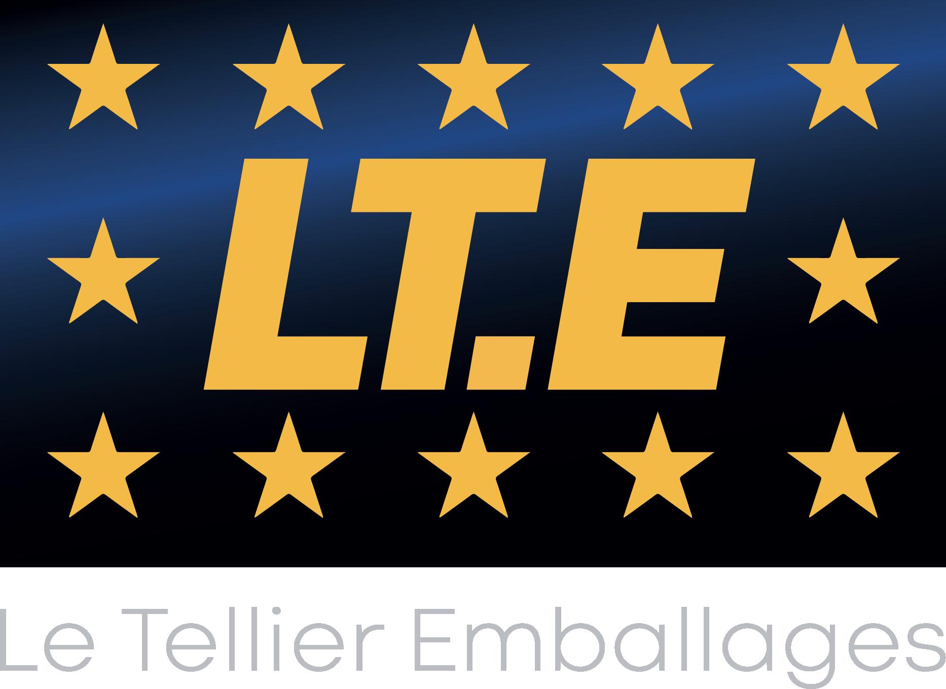 logo_lte